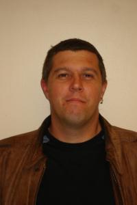 Timothy Allen Weide a registered Sex Offender of Tennessee