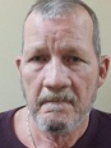 Gary Michael Green a registered Sex Offender of Tennessee