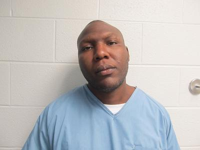 Frank Justin Lundy a registered Sex Offender of Tennessee