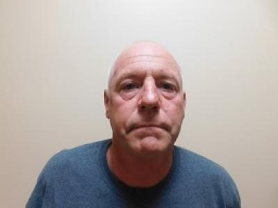 Donald Richard Hornby a registered Sex Offender of Tennessee