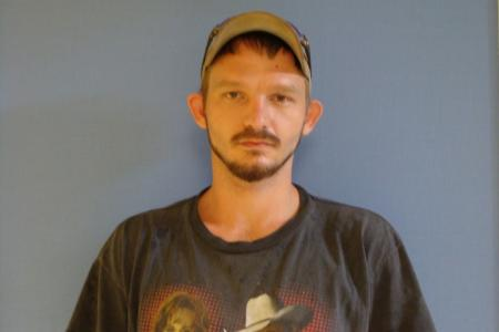 Richard Charles Jones a registered Sex Offender of Tennessee
