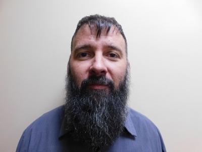 Brandon Trent Johnson a registered Sex Offender of Tennessee