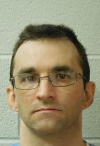 Danny John Zell a registered Sex Offender of Tennessee