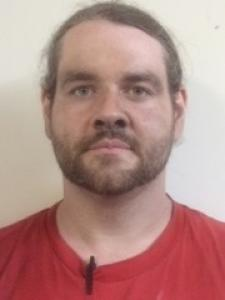 Nicholas Tanner Leach a registered Sex Offender of Tennessee