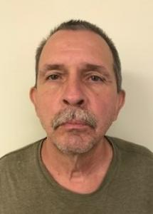 Ricky Allen Callahan a registered Sex Offender of Tennessee