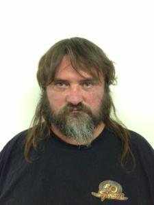 Johnny Franklin Miller a registered Sex Offender of Tennessee