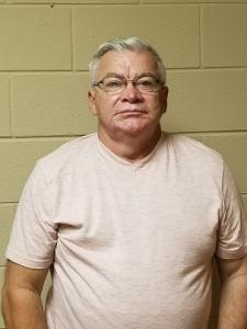 Frank Myers Junior a registered Sex Offender of Tennessee