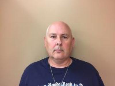 Roger Lee Cottingham a registered Sex Offender of Tennessee