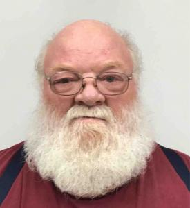 Bobby Dean Bridges a registered Sex Offender of Tennessee