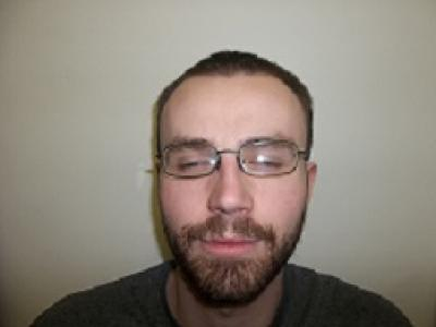 James Michael Buck a registered Sex Offender of Tennessee
