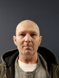Robert Lee Slaven a registered Sex Offender of Tennessee