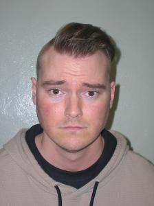 Darrell Dwayne Pruitt a registered Sex Offender of Tennessee