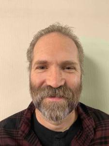 Robert George Locke a registered Sex Offender of Tennessee
