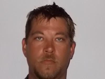 James Robert Pruitt a registered Sex Offender of Tennessee