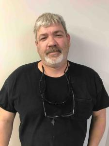Christopher Michael Miller a registered Sex Offender of Tennessee