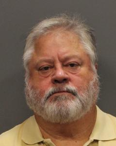 Michael Edward Belew a registered Sex Offender of Tennessee