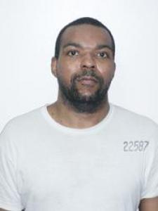 Raymond Dorsett Isbell a registered Sex Offender of Tennessee