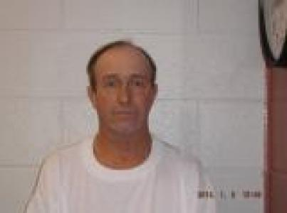 Farris Stanley Phelps a registered Sex Offender of Tennessee