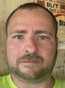 Steven Andrew Ridge a registered Sex Offender of Tennessee