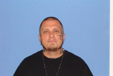 Stephen Anthony Swecker a registered Sex Offender of Tennessee