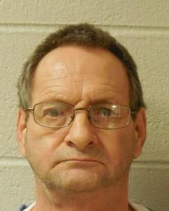 Ronald Gene Clouse a registered Sex Offender of Tennessee