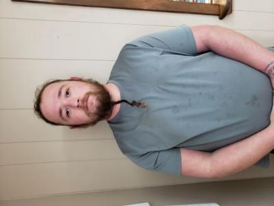 Travis Jacob Gillespie a registered Sex Offender of Tennessee