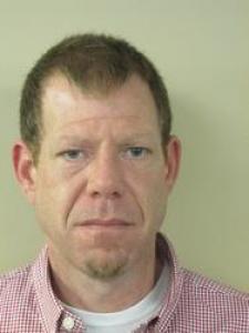 Benjamin John Galles a registered Sex Offender of Tennessee