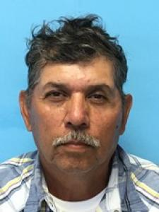 Gilberto R Andrade a registered Sex Offender of Tennessee
