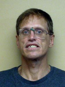 Philip John Hulings a registered Sex Offender of Tennessee