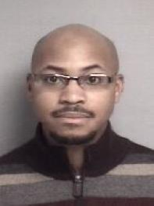 Dontavious Dewayne Dodd a registered Sex Offender of Tennessee