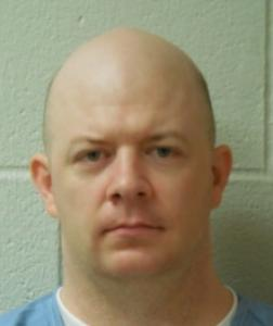 Timothy Joseph Powell a registered Sex Offender of Tennessee