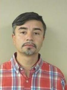 Jonadab Burgueno a registered Sex Offender of Tennessee