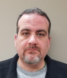 Albert Michael Marchionda a registered Sex Offender of Tennessee
