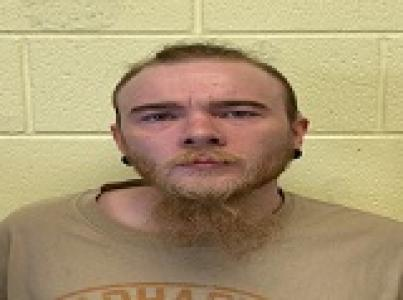 Robert William White a registered Sex Offender of Tennessee