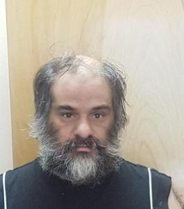 Dare David Ziemer a registered Sex Offender of Tennessee