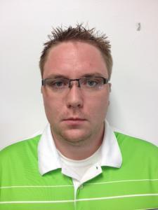 Matthew Allen Pelfrey a registered Sex Offender of Tennessee