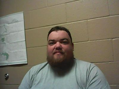 Justin Monroe Thomas a registered Sex Offender of Tennessee