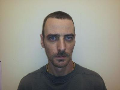 Ray Daniel Penley a registered Sex Offender of Tennessee