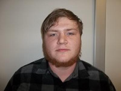 Justin Michael Fowler a registered Sex Offender of Tennessee