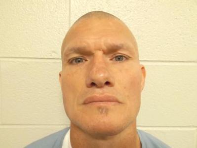 Phillip Edgar Parker a registered Sex Offender of Tennessee