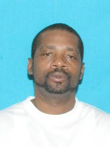 James Edward Hunt a registered Sex Offender of Tennessee
