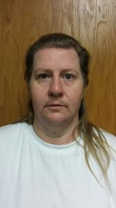 Linda Gail Daniel a registered Sex Offender of Tennessee