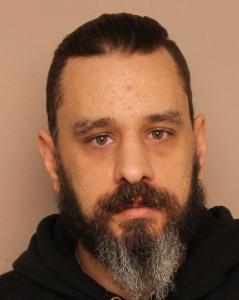 William Matthew Frankenbach a registered Sex Offender of Tennessee