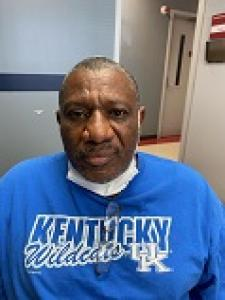 Otis Bey Holmes a registered Sex Offender of Tennessee