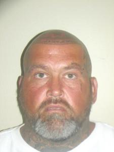 Steven Ray Halcomb a registered Sex Offender of Tennessee