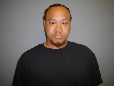 Walter Lee Hill a registered Sex Offender of Tennessee