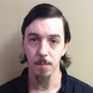 Joshua Lee Heard a registered Sex Offender of Tennessee