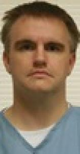 Michael Aaron Smith a registered Sex Offender of Tennessee