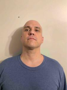Christopher Ryan Robertson a registered Sex Offender of Tennessee
