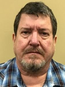Robert Cephas White a registered Sex Offender of Tennessee